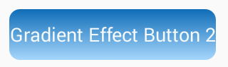 Linear_Gradient_dark_to_light_effect
