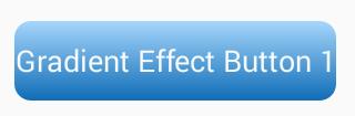 Linear_Gradient_light_to_dark_effect