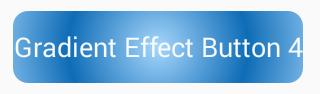 Radial_Gradient_effect