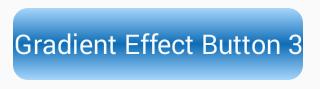 Reflected_Gradient_effect