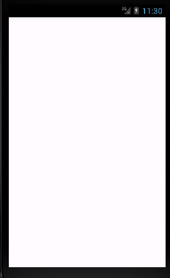 no-titlebar