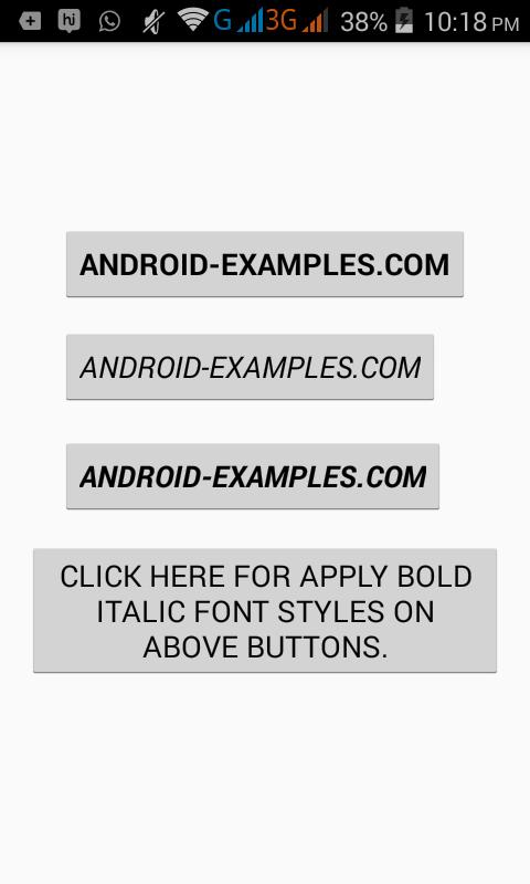 set-button-text