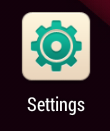 settings-android