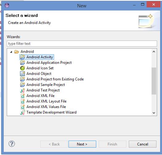 GitHub - google/google-java-format: Reformats Java source ...