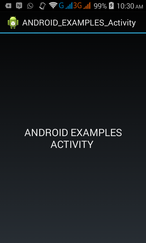 android_examples_activity