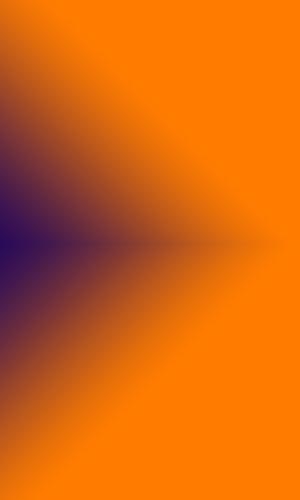 sliding_layout_image