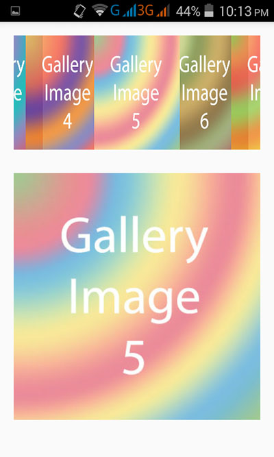 android-gallery-screenshot-3
