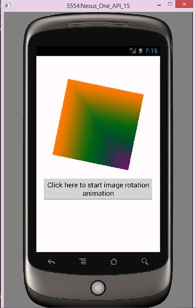 image_animation_3