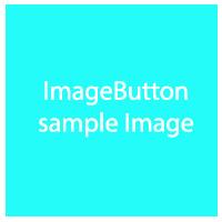 imagebutton_sample_image