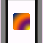 Android imageview with rounded corners programmatically