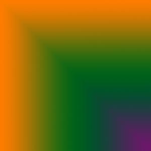 sample_animation_image