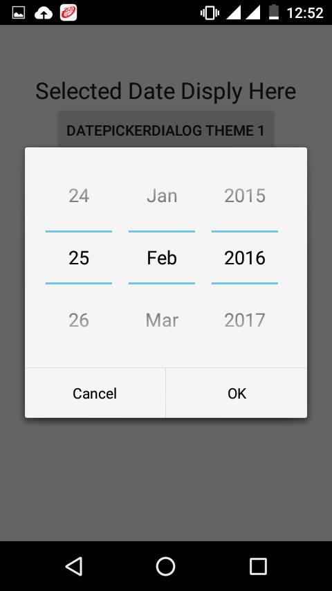 helt gratis dejting app