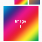 Android ImageSwitcher Animation Slideshow Widget Example Tutorial