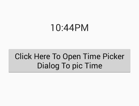 TimePickerDialog-3