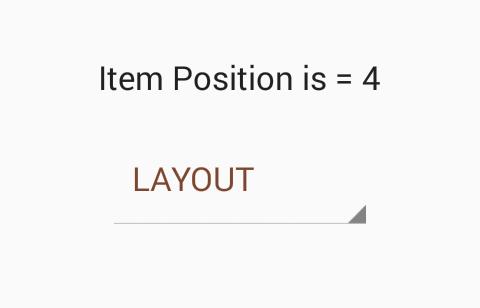 spinner-position-new