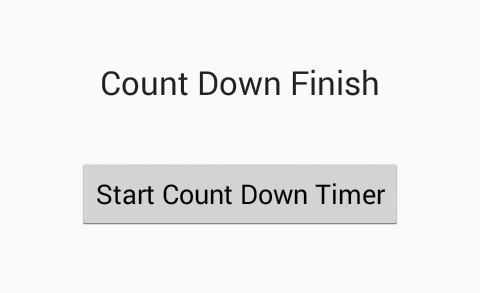 CountDowntimer-2
