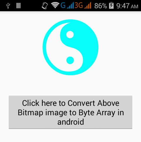 byte-array-1