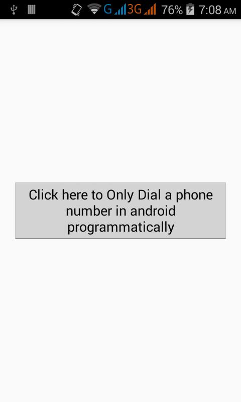 dial-1