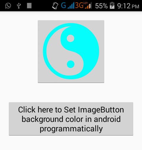 dynamic-imagebutton-background