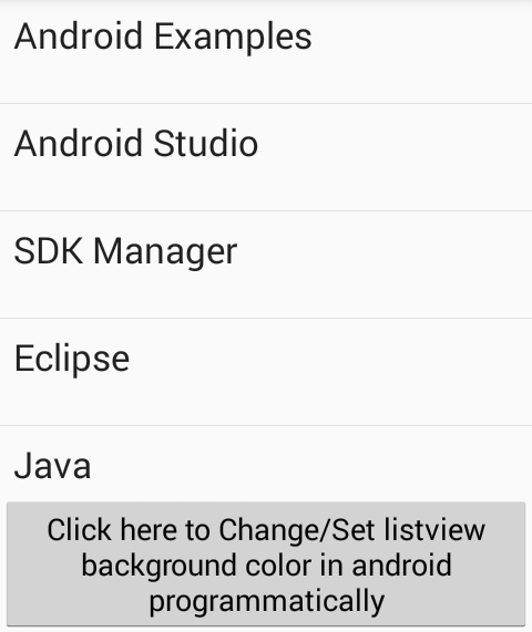 android studio how to set size of imageview programitically