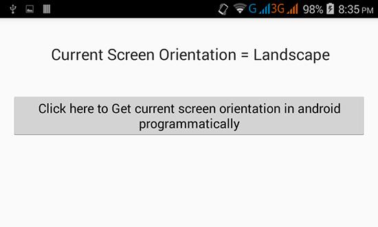 orientation-2