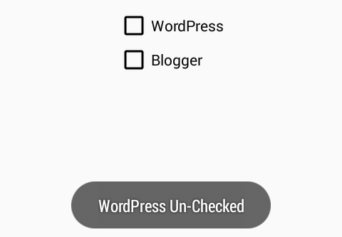 wordpress-de-select