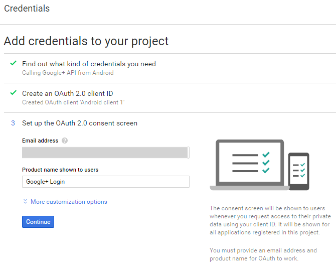 add-credentials-to-project-2-8