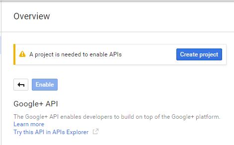enable-APIs-2