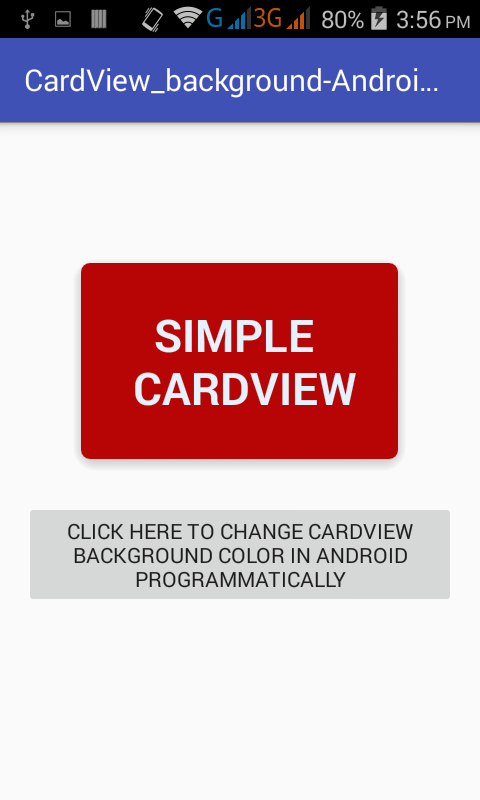 cardview-background-2