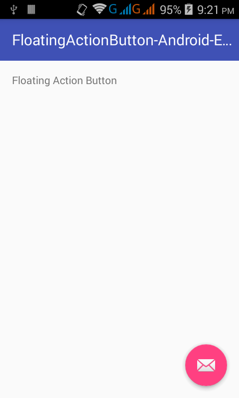 floating-action-button-1