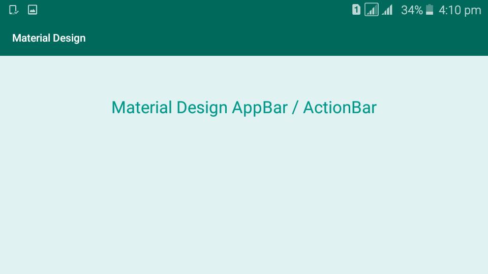 material-design-2