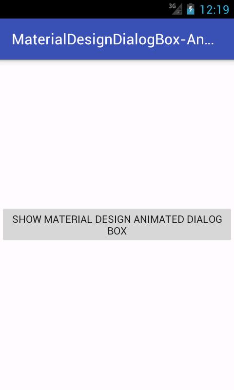 Material_AlertDialog_1