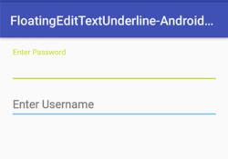 textinputlayout-line-1