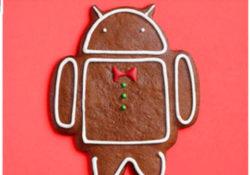 Android Horizontal Auto Image Slider Example Tutorial using Online URL