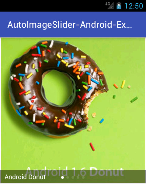 android-auto-image-slider-2