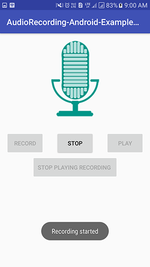 recording_android_app-4
