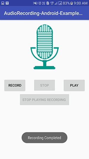 recording_android_app-5