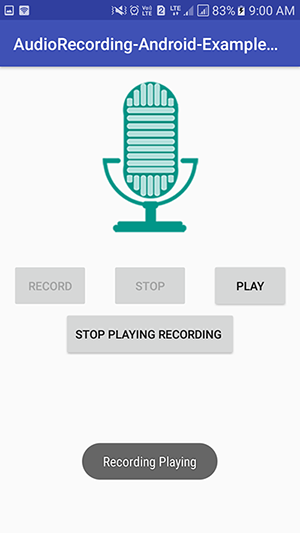 recording_android_app-6