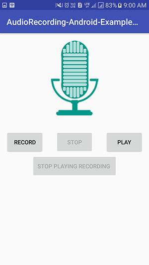 recording_android_app-7