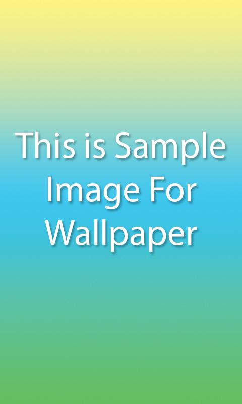 sample_image_wallpaper