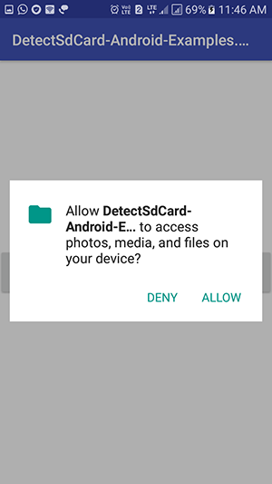 sd-card-android-2