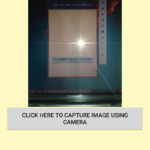 Capture Image from Camera and Display in ImageView android Programmatically