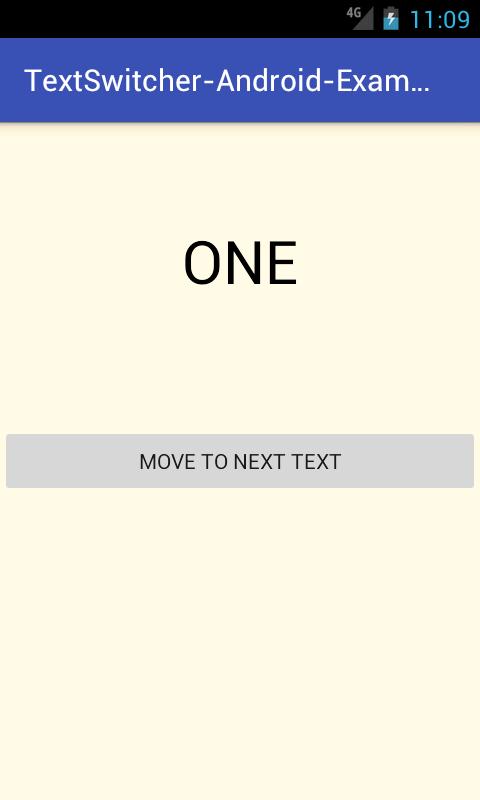 textswitcher-1
