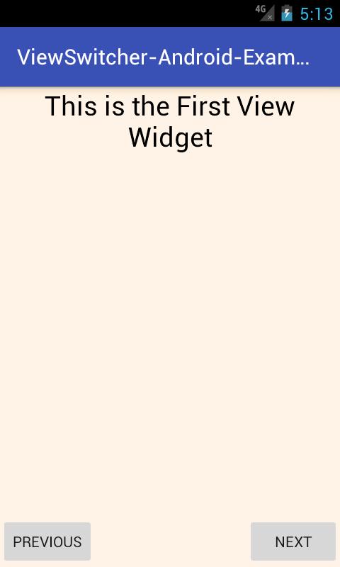 viewswitcher-2