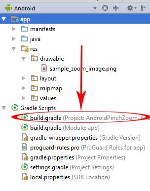 build_gradle_project