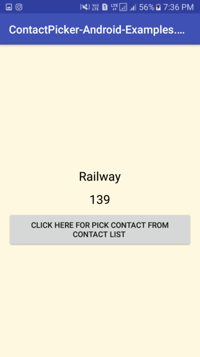 android-contact-picker-3
