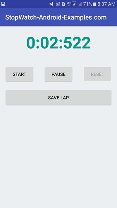 android-stopwatch-2