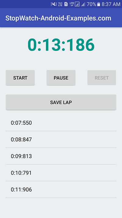 android-stopwatch-3