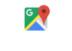 Open Current Location in Google Map Using GPS Coordinates in Android